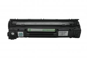 Tinta Veneta Refill Toner HP CE285A standard Black