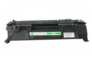 Tinta Veneta Refill Toner HP CE505A Black