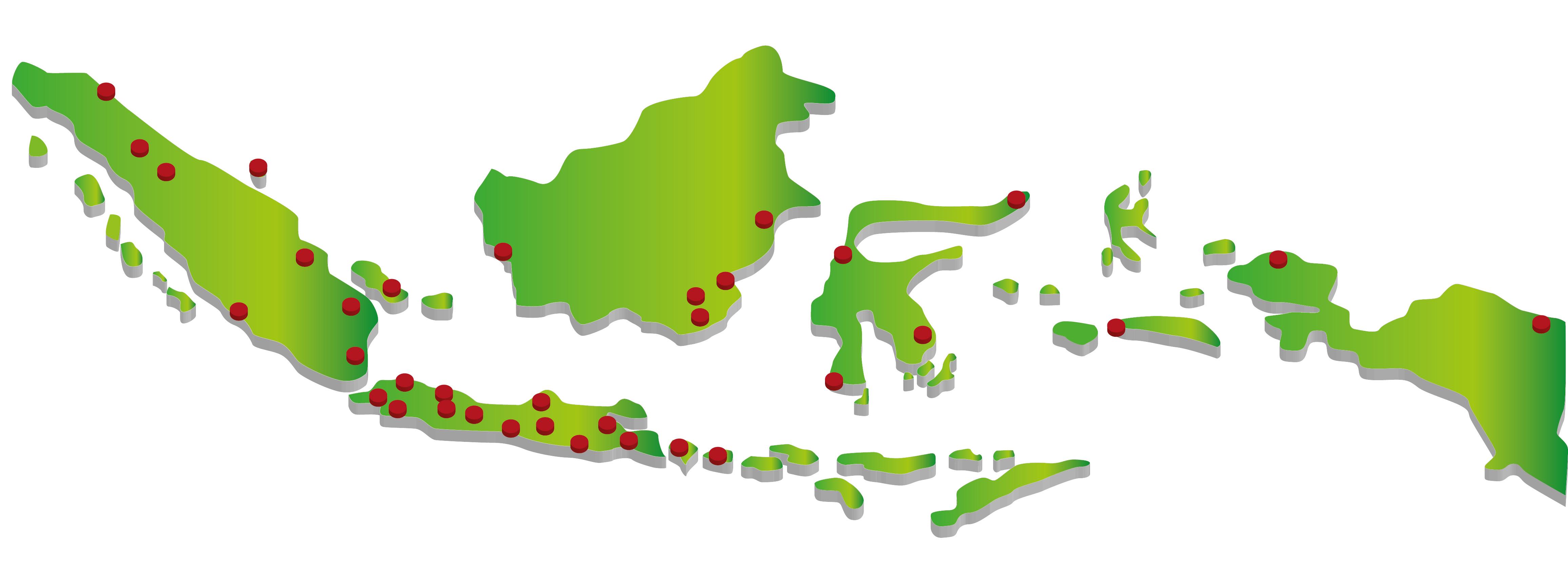 peta indo utuh-02
