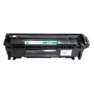recycle-toner-canon-ep-303-black
