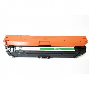 recycle-toner-hp-307-a-ce741a-ce743a-color-