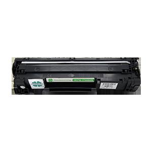 tinta-veneta-recycle-toner-hp-CE278A_standard_black