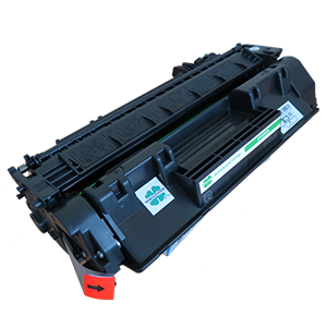 tinta-veneta-recycle-toner-hp-CF280A_black