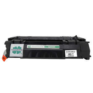 tinta-veneta-recycle-toner-hp-Q5949A_black