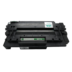 tinta-veneta-recycle-toner-hp-Q6511A_black