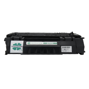 tinta-veneta-recycle-toner-hp-Q7553A_black