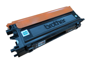 Brother TN-150 Black