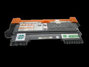 Tinta-veneta-refill-recycle-Brother TN-2280