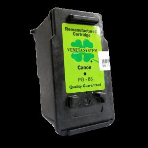 Tinta-veneta-refill-recycle-CANON PG88
