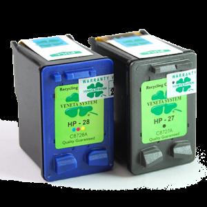 _Tinta-veneta-refill-recycle-inkjet-HP27_HP28