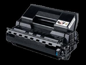 CT350268 Xerox