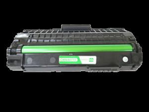 CWAA0713Xerox