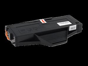 Panasonic KXFAT410
