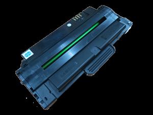 Samsung MLD 105