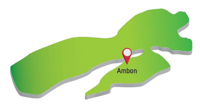 _lokasi-veneta-system-ambon_2