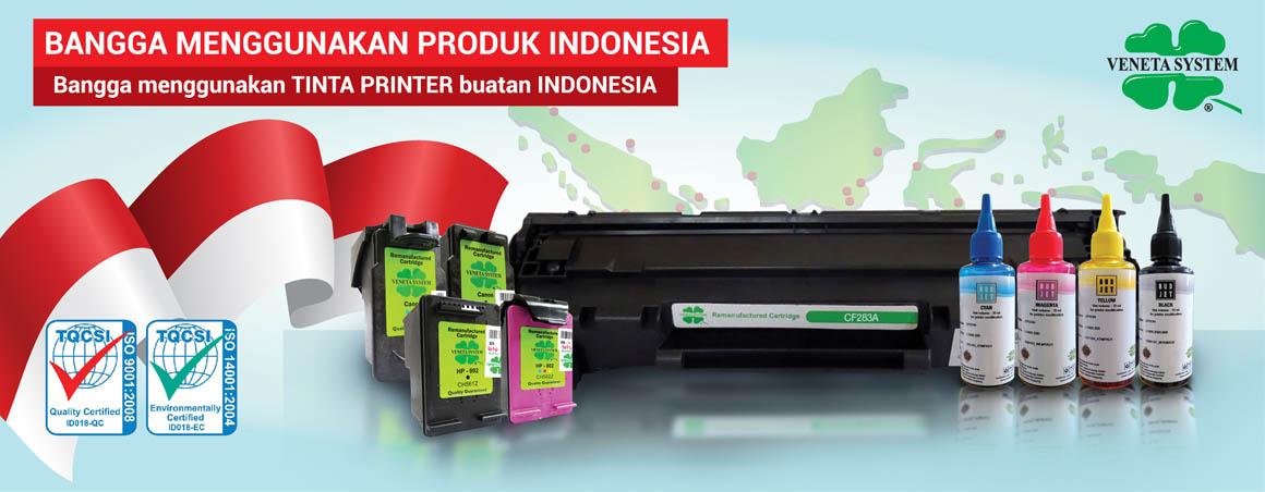 BANGGA-PRODUK-INDONESIA-WEB-BANNER
