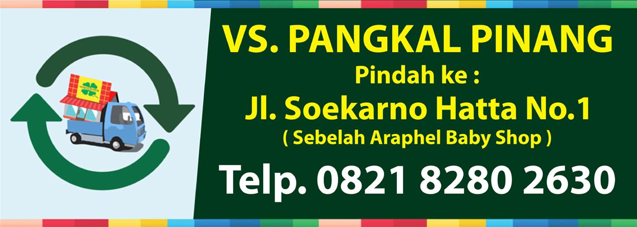 Banner-Pangkal-Pinang