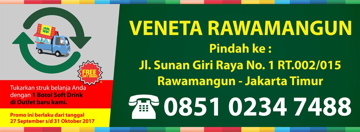 Banner-web-rawamangun