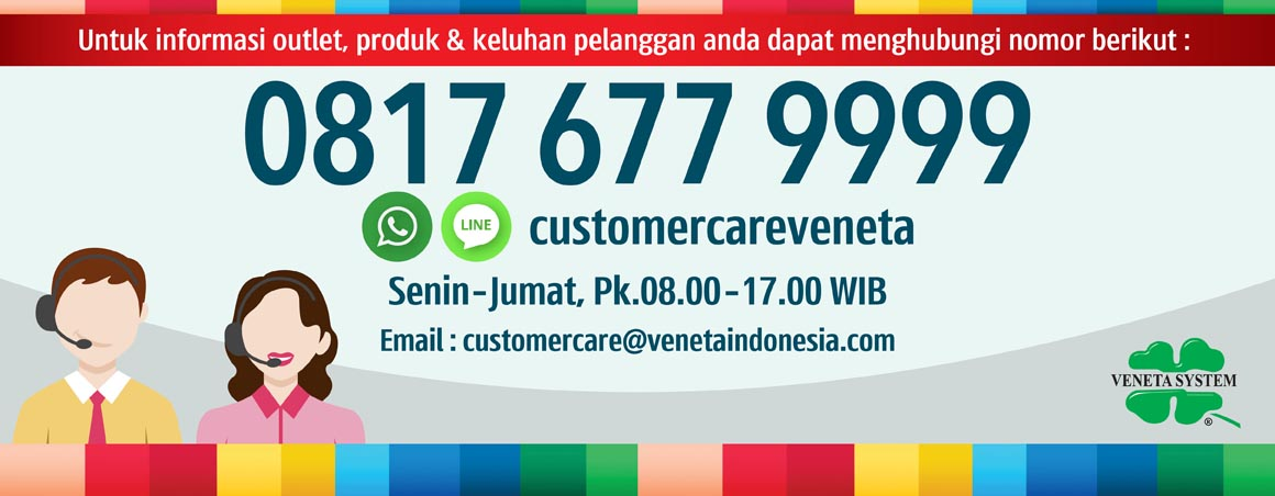 CUSTOMER-CARE-VENETA-WEB-BANNER
