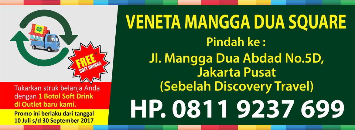 Mangga-2-Square