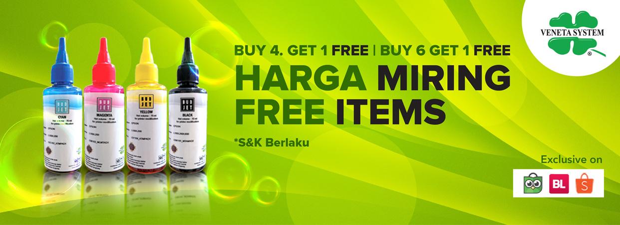 for-cover-toped-bukalapak-promo-juni-jual-tinta-printer-promo-diskon-free-jul