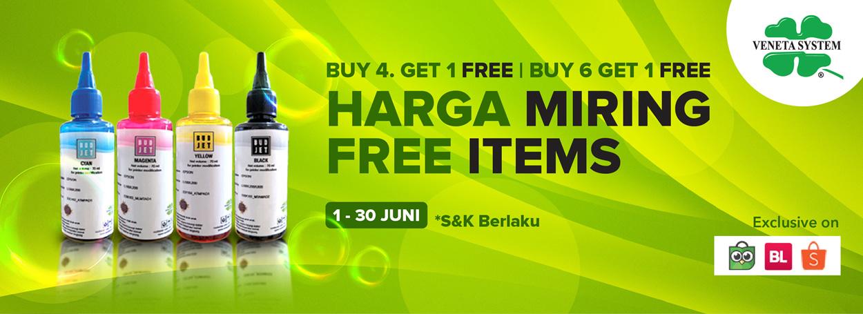for-cover-toped-bukalapak-promo-juni-jual-tinta-printer-promo-diskon-free