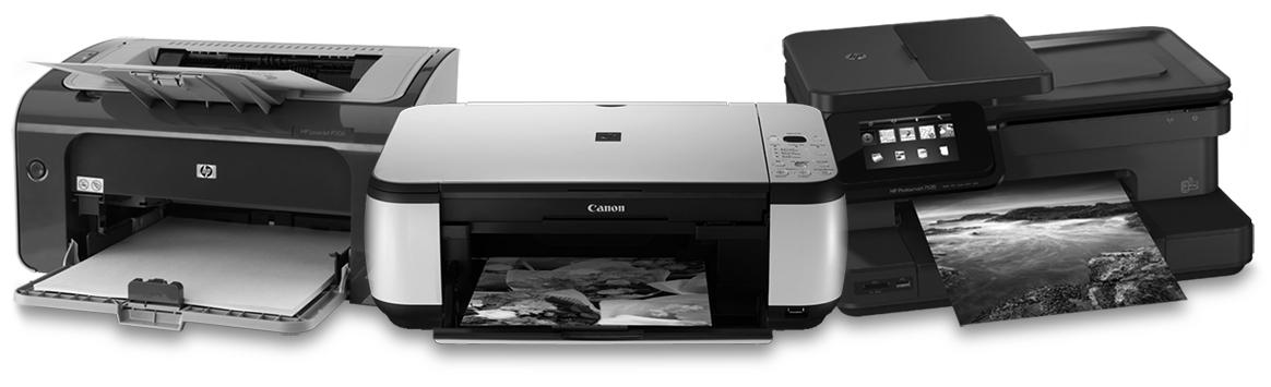 artikel veneta_jenis printer