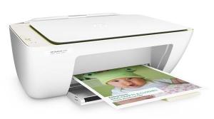 artikel veneta_refill tinta inkjet_printer inkjet