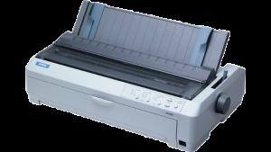 artikel veneta_refill tinta ribbon_printer dot matrix