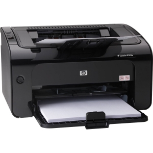 artikel veneta_refill tinta toner_printer laser