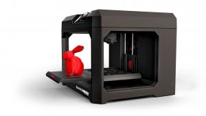 artikel veneta_refill tinta_printer 3d