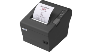 artikel veneta_refill tinta_printer thermal kasir