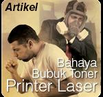 icon_news_bahaya_toner