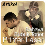 icon_news_bahaya_toner