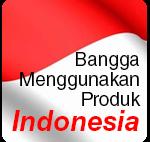 produk_indonesia_veneta_refill_tinta