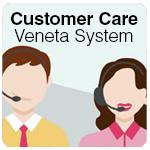 customercare_veneta_refill_tinta