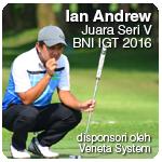 winner_ian_andrew_veneta_refill_tinta