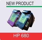 hp-680
