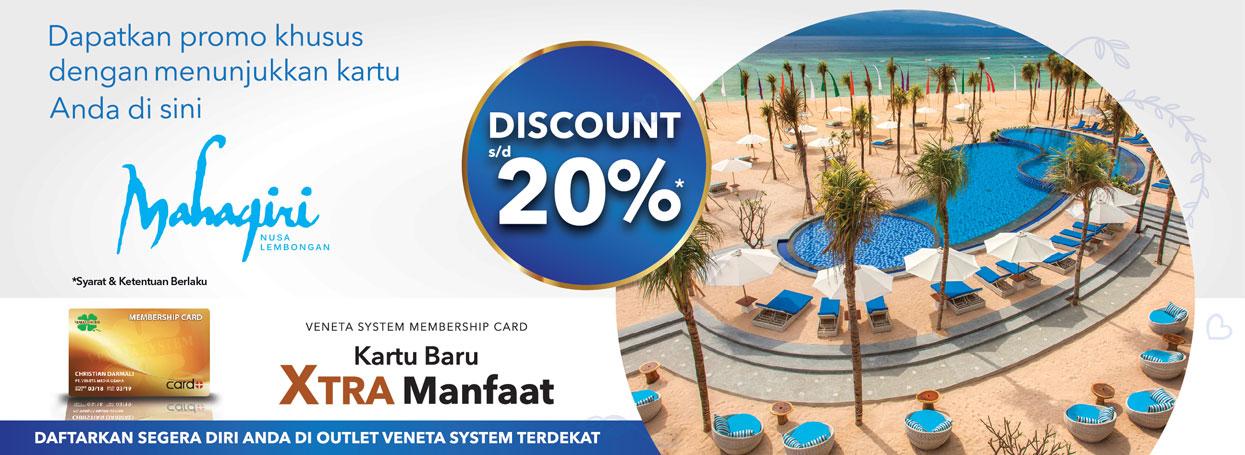 Merchant-Ori-New--Slide-mahagiri-resort-nusa-lembongan-bali-resort-hotel-villa-ceningan-penida-lembongan-bali