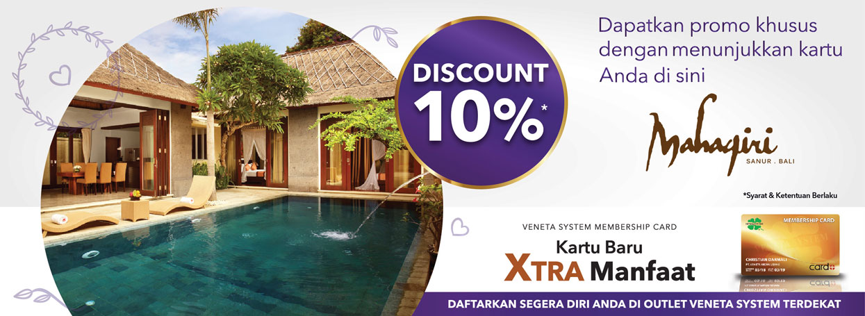 Merchant-Ori-New-Slide-mahagiri-villa-sanur-bali-resort-hotel-villa-discount-promo-honeymoon-bali