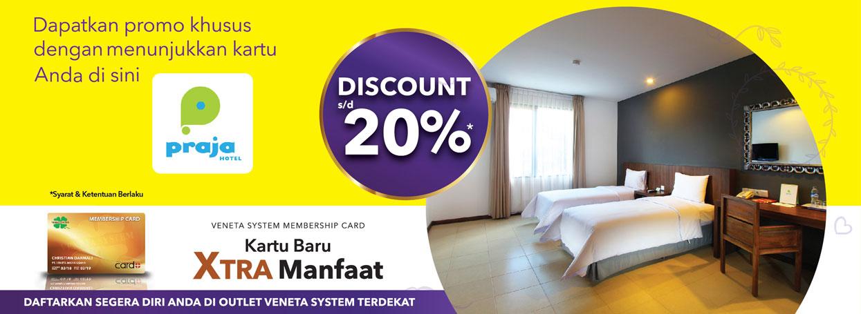 Merchant-Ori-New-Slide-praja-hotel-budget-bali-backpacker-holiday-in-bali-diskon-promo-murah-menginap-di-bali