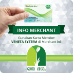 merchant GAH icon