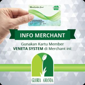 merchant GAH icon