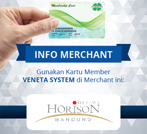 Hotel Horison artikel preview