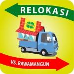 icon Rawamangun