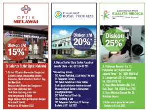 E-Newsletter 81 (revisi)_page-0032