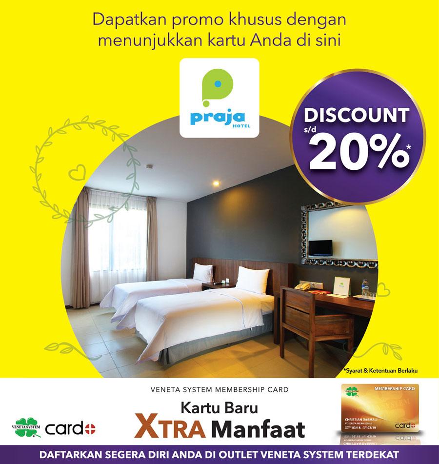 diskon-promo-hotel-praja-budget-denpasar-bali-dengan-member-veneta-psuat-isi-ulang-tinta-printer-epson-canon-hp-brother-xerox