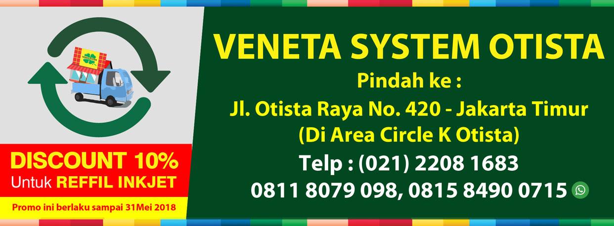 pusat-isi-ulang-tinta-printer-outlet-cabang-otista-pindah-ke-area-circle-k-otista-tinta-printer-epson-canon-hp-brother-free-delivery