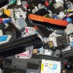 why-refill-Menapa-harus-isi-ulang-katrid-cartridge-toner-printer-anda-go green menyelamatkan bumi limbah b3