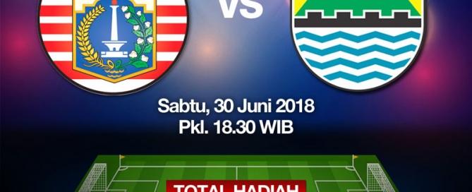 Liga-1-Indo-2018-Persija-VS-Persib-kuis-tebak-skor-veneta-system-kuis-bola-kuis-bola-berhadiah-uang-tunai
